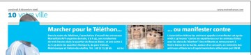 medium_Ensemble_contre_le_Telethon.JPG