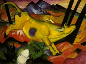 medium_FRANZ_MARC_-_The_Yellow_Cow.jpg