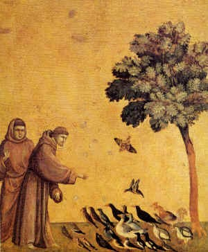 medium_Saint_Francois_d_Assise_prechant_aux_oiseaux.jpg