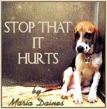 medium_Stop_That_It_Hurts.jpg