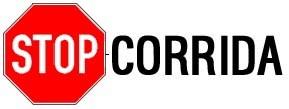 medium_Stop_corrida.jpg