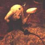 medium_Bruegel.jpg