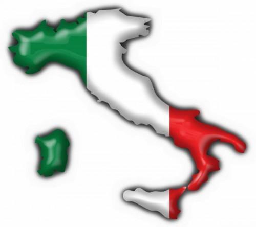 ipad_italie.jpg