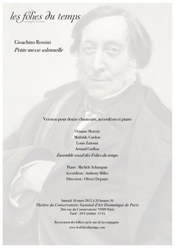 flyer-Rossini-2012.jpg