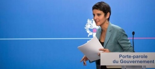 1162316_la-ministre-des-droits-des-femmes-najat-vallaud-belkacem-le-7-novembre-2012-a-l-elysee-a-paris.jpg