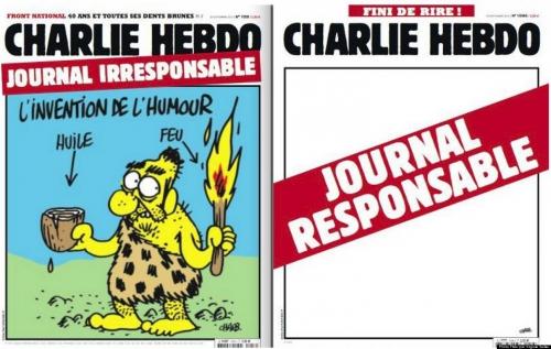 o-CHARLIE-HEBDO-facebook.jpg