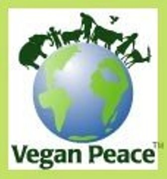 vegan_peace.jpg