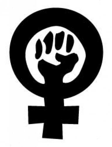 poing_feministe_0.jpg