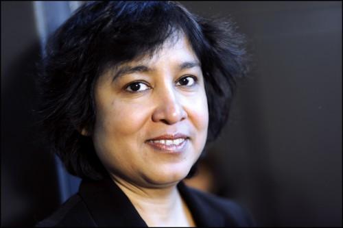 TaslimaNasreen(1).jpg