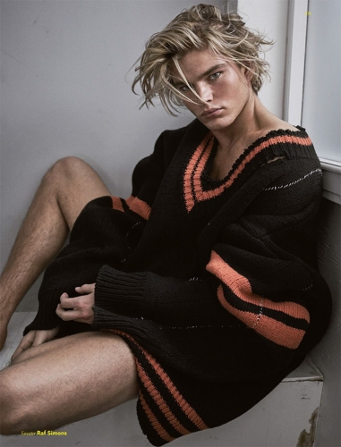 FUCKING-YOUNG-MAGAZINE-Jordan-Barrett-by-Mariano-Vivanco.-Teddy-Czopp-Fall-2016-www.imageamplifi.jpg