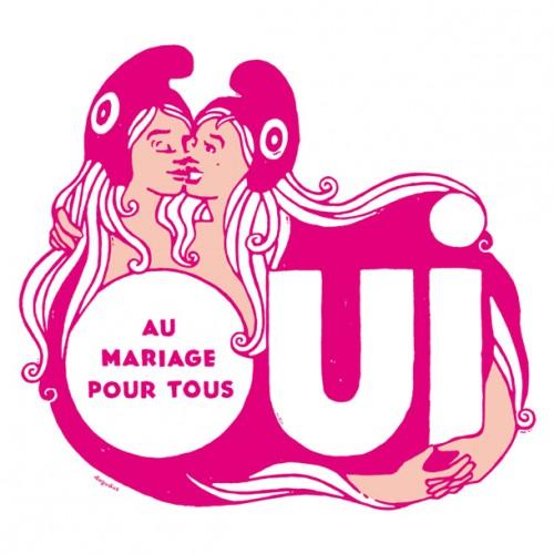 oui-mariage-pour-tous-dugudus-blog.jpg