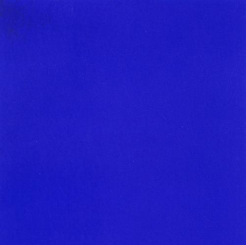bleu-klein-1961-ikb.jpg