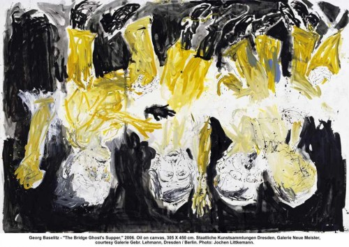 baselitz_the_bridge_ghost_s_supper.jpg