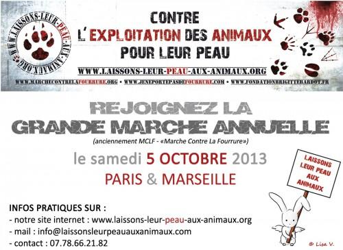VISUEL-annonce-Marche-LLPAA.jpg