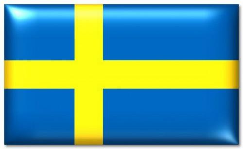 suede-drapeau.jpg