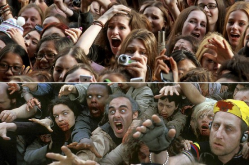 One-Direction-Fans-are-Zombies-555x369.jpg