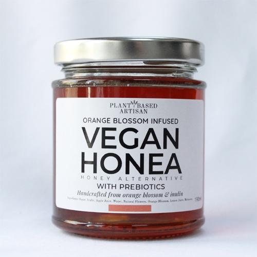 mile-vegane-fleur-oranger-honea-z.jpg