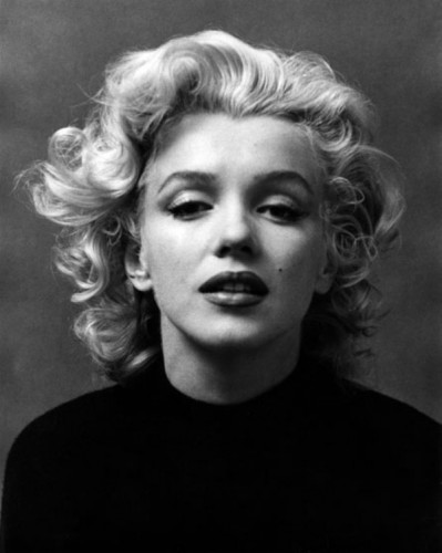 marilyn-monroe-photo-noir-et-blanc.jpg