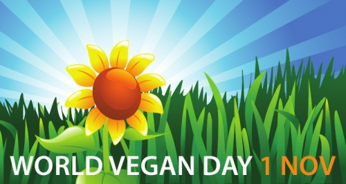 world-vegan-day-banner-1-728.jpg