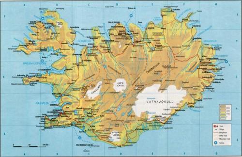 islande.jpg