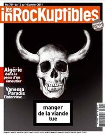 Inrocks.jpg