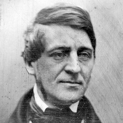 emerson_400x400.png