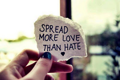 spread-more-love-than-hate.jpg