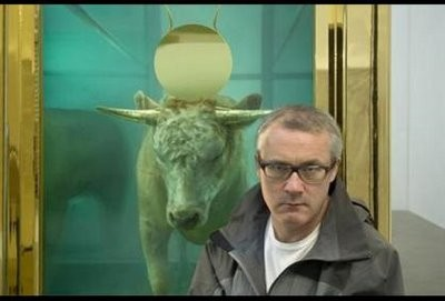 damien_hirst_sculpture-veau-or.jpg