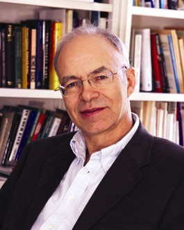 petersinger.jpg