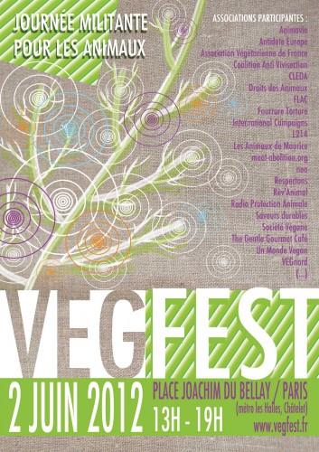 affiche_vegfest_2012.jpg