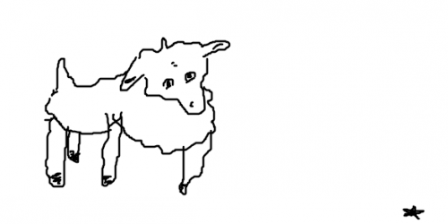 agneau 2.png