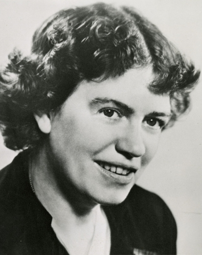 Margaret_Mead_1901-19781-900x1135.jpg