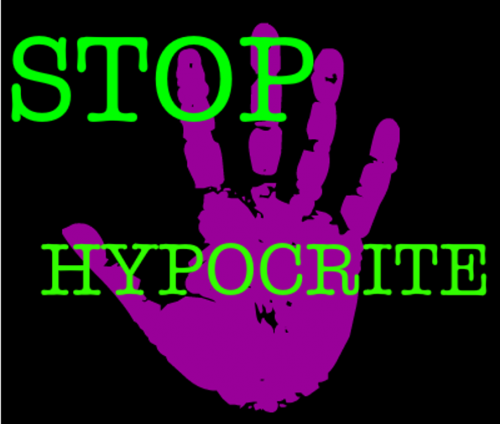 stop-love-hypocrite-132743194212.png