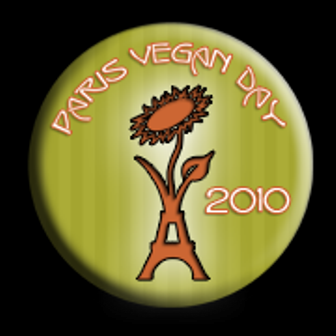 minibadge-pvd2010.png