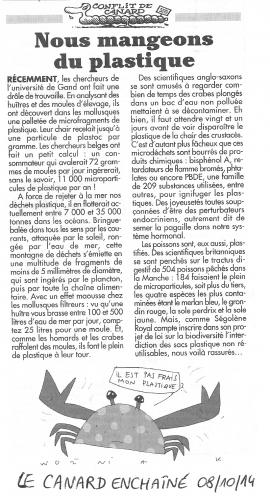 Le_canard_enchainé_8_octobre_2014.jpg